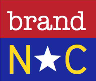 Brand NC Logo