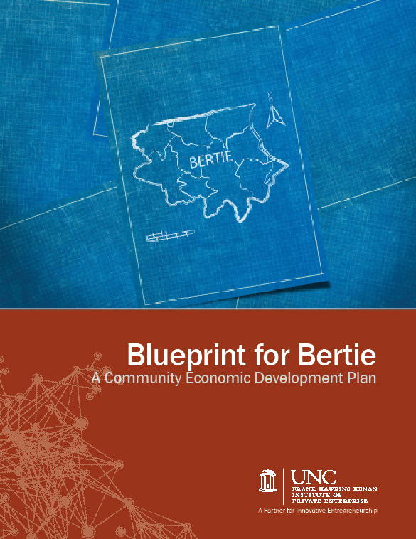 Blueprint for bertie ncgrowth bertiereportcover malvernweather Choice Image