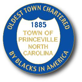 princevilleseal