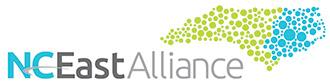NC East Alliance Logo