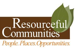 resourcefulCommunities3