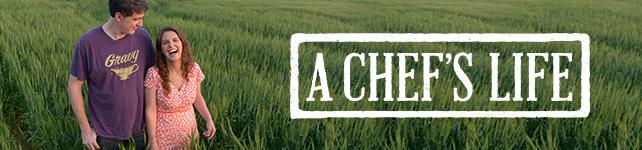2015-A-Chefs-Life-Header2