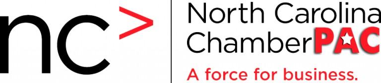 PAC-NC-Chamber-Logo