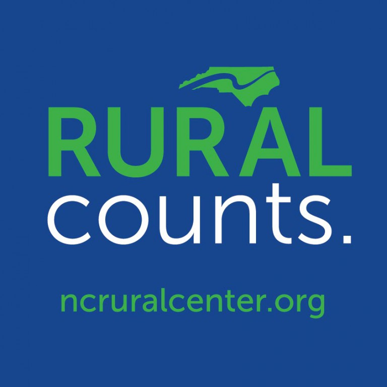 Rural_Counts-Square-website_LOGO