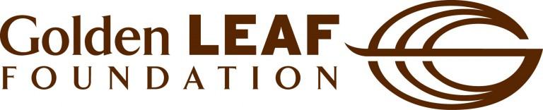 golden_leaf_foundation_grant