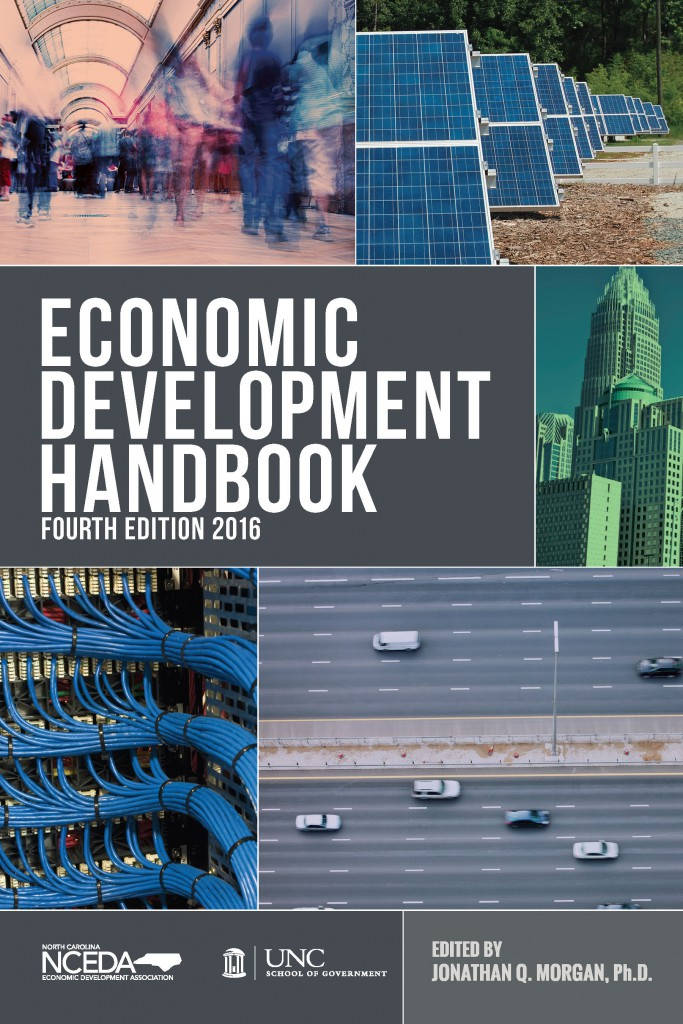 Final-Economic-Development-Handbook_Page_01