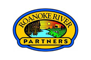 Roanoke River Logo