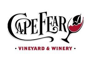 vineyards2