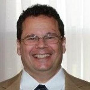 Mark Angolia