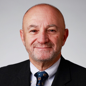 Mustafa N. Gultekin