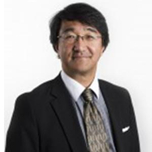 Tadayuki Hara