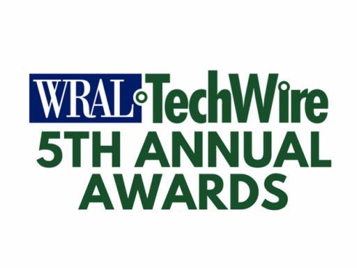 WRAL_TechWire_Awards_2017_800x600-uid14890716620693-512x384[1]