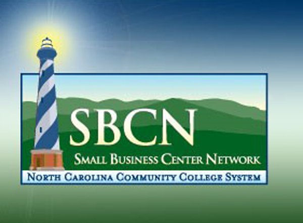 Halifax County Business Resource Fair