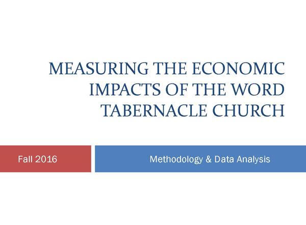 World Tabernacle Church Large