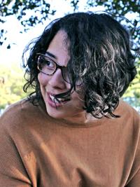 Jimenez-Magdaleno-Karla