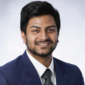 Vinay Viswakumar